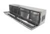 DZ71 - Aluminum DeeZee Truck Toolbox