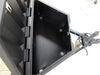 DZ91717P - Plastic DeeZee Trailer Toolbox