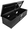 DeeZee Utility Chest Toolbox - DZM206