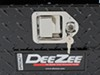 DeeZee ATV-UTV Toolbox - DZM206