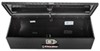 DeeZee 12 Inch Wide ATV-UTV Toolbox - DZM206