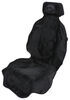 Seat Covers etrailer