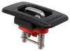 erickson truck bed accessories no-drill application em01003