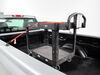 0  truck bed accessories erickson stake pocket application no-drill on a vehicle