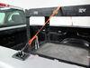 0  truck bed accessories erickson stake pocket application em01003