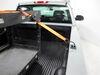 0  truck bed accessories erickson no-drill application em01003
