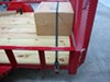 Erickson Ratchet Straps - EM34417