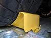 EM58523-09162 - 2 Straps Erickson Car Tie Down Straps