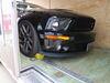 Car Tie Down Straps EM58523-09162 - 2 Straps - Erickson