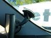 Edge Performance Chip - EP85450 on 2013 Chevrolet Silverado