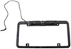 Edge Backup Camera Accessories and Parts - EP98201