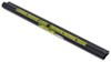 Rock Tamers Hardware Accessories and Parts - ERT048