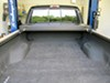 Extang Matte Black Tonneau Covers - EX62720 on 2006 Ford F-250 and F-350 Super Duty
