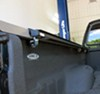EX62720 - Low Profile Extang Tonneau Covers on 2006 Ford F-250 and F-350 Super Duty