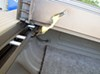 Tonneau Covers EX62720 - Top of Bed Rails - Covers Stake Pockets - Extang on 2006 Ford F-250 and F-350 Super Duty