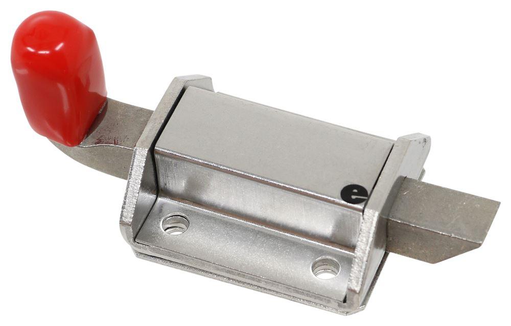 Paneloc 2 Inch Long Enclosed Trailer Parts - F708-204P011
