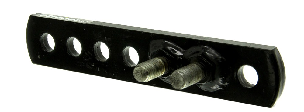 Fastway 93-02-5200 e2 Sway Control Inside Link Plate