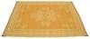 faulkner patio accessories outdoor mats mat rv - monte carlo beige 9' x 12'