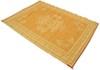 faulkner patio accessories outdoor mats fr48450