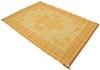 faulkner patio accessories mat