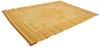 faulkner patio accessories mat fr48450