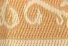 faulkner patio accessories outdoor mats rv mat - monte carlo beige 9' x 12'