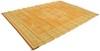 faulkner patio accessories outdoor mats mat