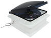 fantastic vent rv vents and fans with 12v fan fv801200
