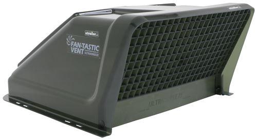 Fan Tastic Vent Ultra Breeze Trailer Roof Vent Cover 23