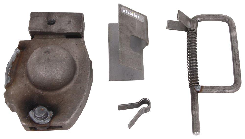 GC-HEAD - Head etrailer Accessories and Parts