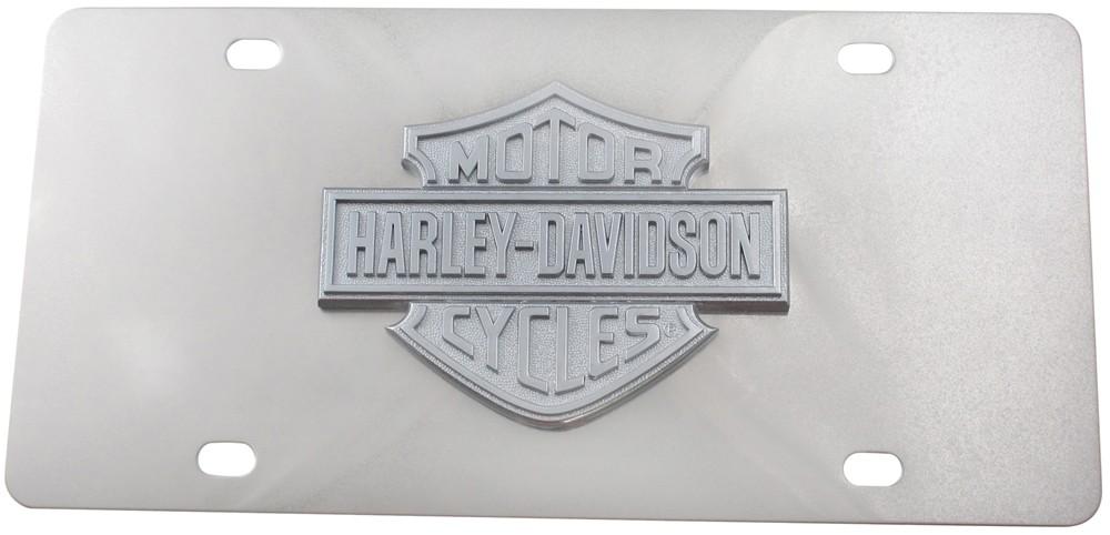 Baron and Baron OEM - HDLPD13