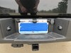 Hopkins Hardwired Backup Cameras and Alarms - HM60195VA on 2011 Ford F-150