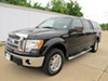 Hopkins Backup Camera Systems - HM60195VA on 2011 Ford F-150