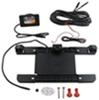 Hopkins Backup Camera Systems - HM60195VA