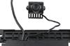 HM60195VA - Hardwired Hopkins Backup Camera Systems