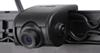 Hopkins Backup Cameras and Alarms - HM60195VA