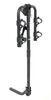 Hitch Bike Racks HR2500 - 2 Bikes - Hollywood Racks