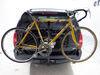 Hitch Bike Racks HR2500 - Fits 1-1/4 Inch Hitch,Fits 2 Inch Hitch,Fits 1-1/4 and 2 Inch Hitch - Hollywood Racks