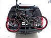 Hitch Bike Racks HR2500 - Locks Not Included - Hollywood Racks