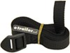 Hollywood Racks Tie Down Straps Accessories and Parts - HRSTP86