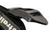 HRSTP86 - Tie Down Straps Hollywood Racks Accessories and Parts