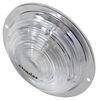 Optronics 12V RV Lighting - ILL91CB