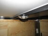 ILL91CB - 6 Inch Diameter Optronics Ceiling Light
