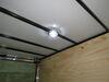 ILL91CB - Chrome Optronics Ceiling Light