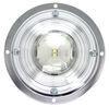 Optronics Chrome RV Lighting - ILL91CB