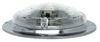 Optronics Ceiling Light - ILL91CB