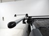 INA453 - Load Assist Inno Watersport Carriers