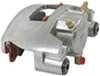 kodiak trailer brakes disc 6000 lbs axle