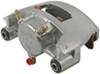 kodiak trailer brakes brake set 6000 lbs axle k2hr526ds
