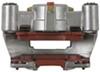 kodiak trailer brakes hub and rotor 6000 lbs axle k2hr526ds